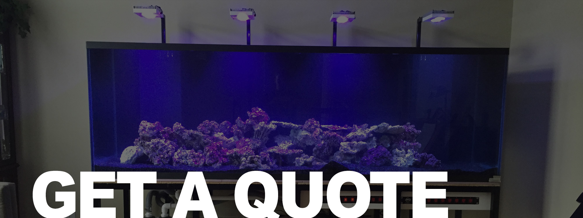 get-a-quote-header